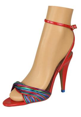 Sandale ZARA Fay Colors