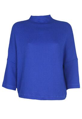 Bluza Bershka Wendy Blue