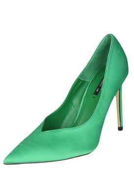 Pantofi ZARA Rita Green