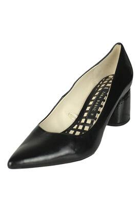 Pantofi ZARA Tasha Black
