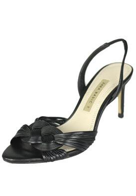 Sandale ZARA Ramona Black