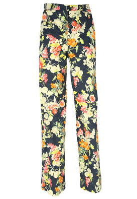 Pantaloni ZARA Sally Colors