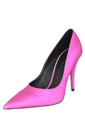 Pantofi ZARA Jill Pink