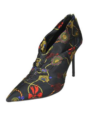Pantofi ZARA Sally Colors