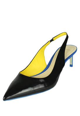 Pantofi ZARA Madison Black