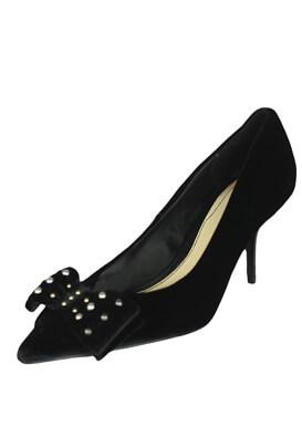 Pantofi ZARA Alexandra Black