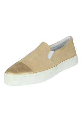 Tenisi Pull and Bear Beatrice Light Pink