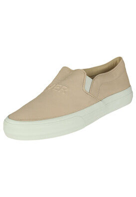 Tenisi Pull and Bear Olivia Light Pink