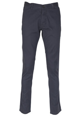 Pantaloni Reserved Dennis Dark Purple