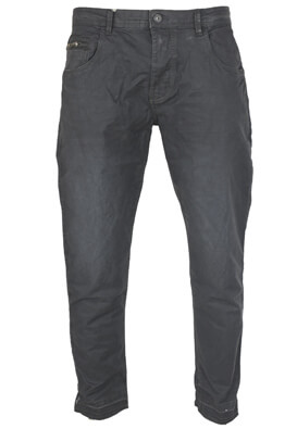 Pantaloni Reserved Richard Dark Grey