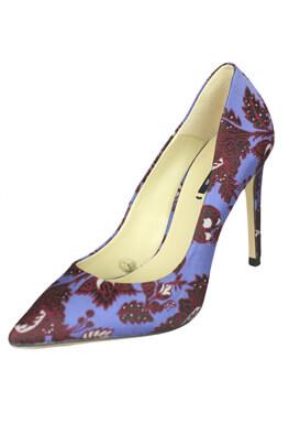 Pantofi ZARA Louise Colors