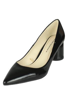 Pantofi ZARA Samantha Black