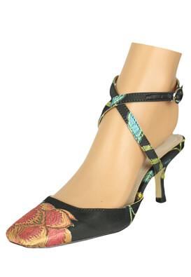 Pantofi ZARA Mary Colors