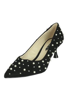 Pantofi ZARA Dina Black