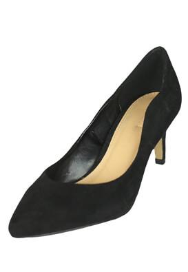 Pantofi Lefties Karla Black