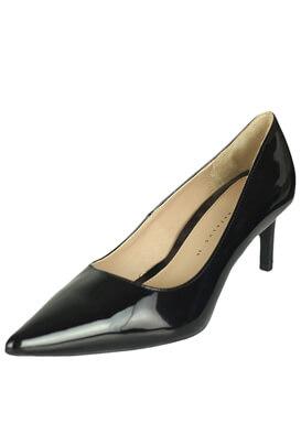 Pantofi ZARA Lydia Black