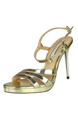 Sandale ZARA Dahlia Golden