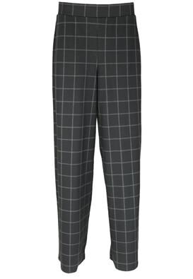 Pantaloni ZARA Nita Dark Grey