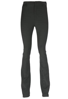 Pantaloni ZARA Karla Black