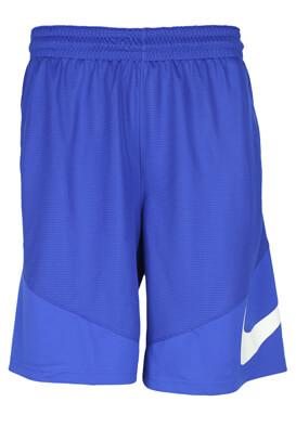 Pantaloni scurti Nike Jake Blue