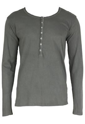 Bluza Xagon Man Julien Dark Grey