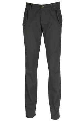 Pantaloni Xagon Man Sage Dark Grey