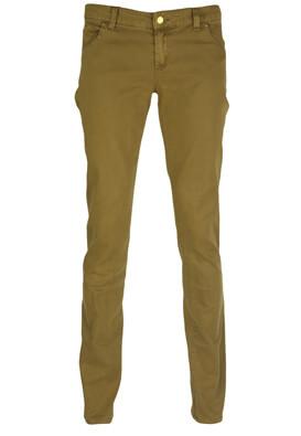 Pantaloni Pure Oxygen Justin Brown