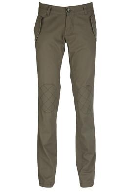 Pantaloni Xagon Man Eric Grey