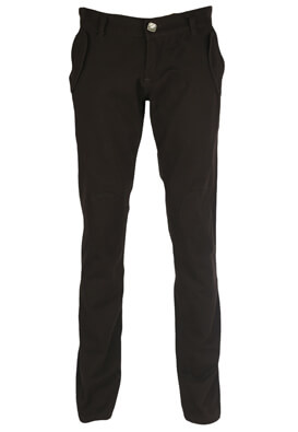 Pantaloni Xagon Man George Dark Brown
