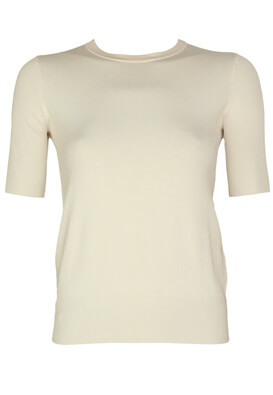 Tricou ZARA Gloria Light Pink