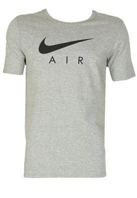 Tricou Nike Bart Grey