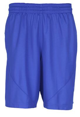Pantaloni scurti Nike Neil Blue