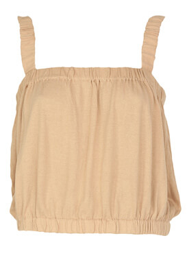Maieu ZARA Holly Beige