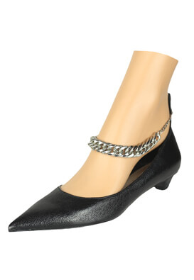 Pantofi ZARA Wilma Black