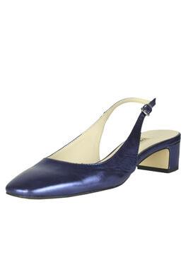 Pantofi ZARA Laura Dark Blue