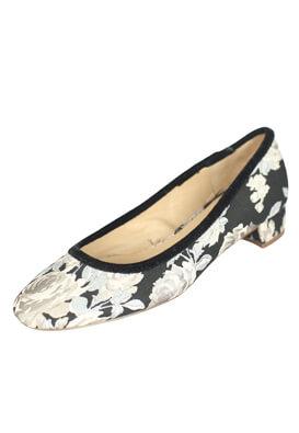 Pantofi ZARA Dahlia Colors