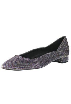 Pantofi ZARA Anya Colors