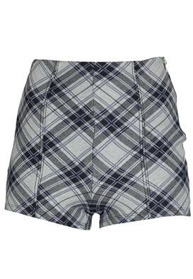 Pantaloni scurti Bershka Summer Colors