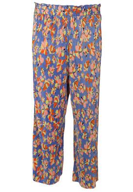 Pantaloni Bershka Tasha Colors