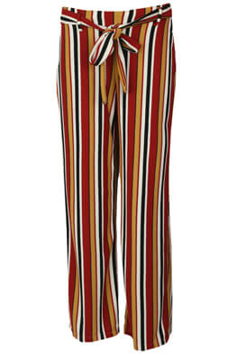 Pantaloni Bershka Barbie Colors