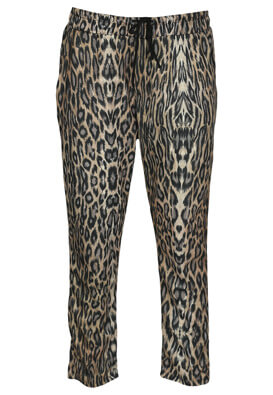 Pantaloni ZARA Hanna Colors