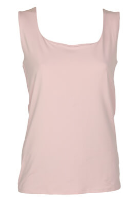Maieu ZARA Wendy Light Pink