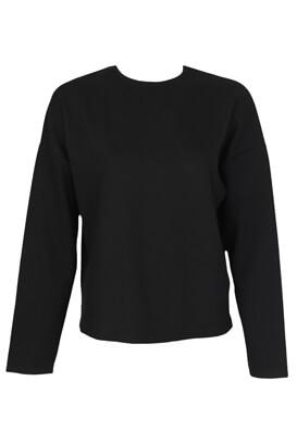 Bluza ZARA Basic Black