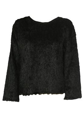 Bluza ZARA Enya Black