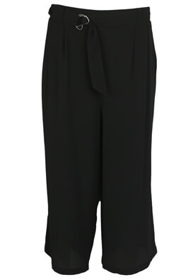 Pantaloni New Look Julia Black
