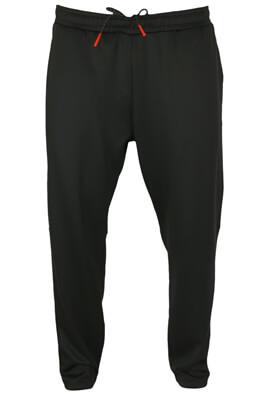 Pantaloni sport New Look Sam Black