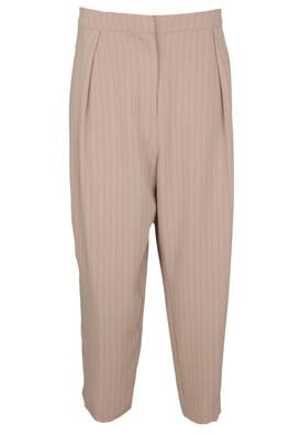 Pantaloni New Look Nastasia Light Purple