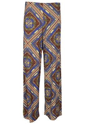 Pantaloni ZARA Jill Colors