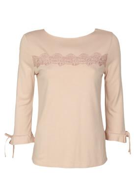 Bluza Orsay Ivy Light Pink
