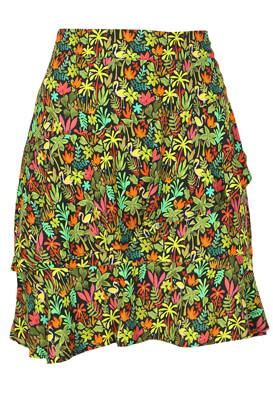 Fusta Bonobo Wendy Colors